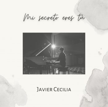 Mi secreto eres tú